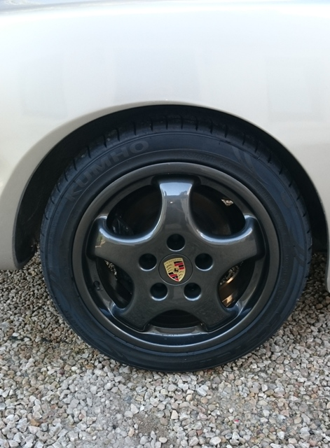 wheel close up.JPG